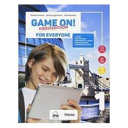 POST WAR. EUROPA 1945-2005