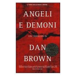 DOVE E PERCHE` 3+ADES. ED.INTERATTIVA