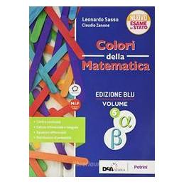 CHE PROBLEMA!