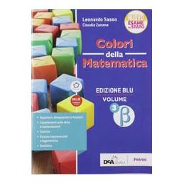 CURIOSO CASO DEL SIGNOR G (IL)