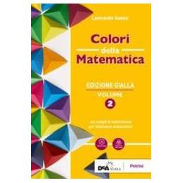 DNA. IL GRANDE LIBRO DELLA VITA