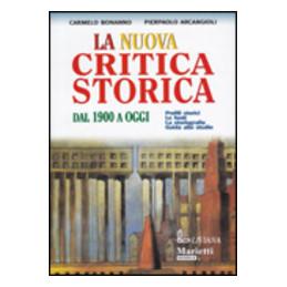 PERCHé DEVO CHIEDERE SCUSA! TEA
