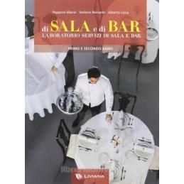 CASA IN COSTIERA (UNA)