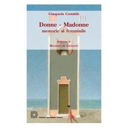 PAPà GUGOL