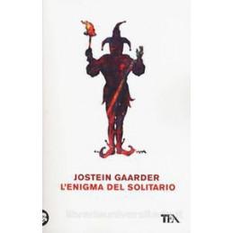 BUCO NELLA RETE (IL)