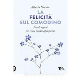 ISTANBUL. CON CARTINA