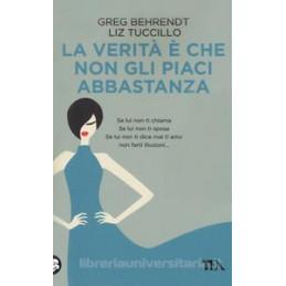 NUOVE TARIFFE FORENSI. CON SOFTWARE (LE)