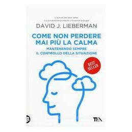 PRINCIPE DELLA NEBBIA (IL)