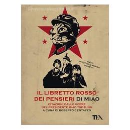 PALAZZO DELLA MEZZANOTTE (IL)