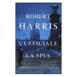 MATEMATICA E REALTA` 2 NUMERI 2+FIGURE 2+ DIGIPALESTRA