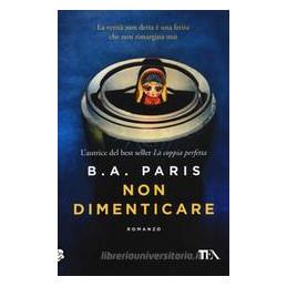 ACTIVITY BOOK. MINICUCCIOLI