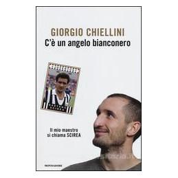 MATEMATICA E REALTA` 3 N3+F3+DIGIPALESTRA