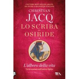 CARTEGGIO BELLOSGUARDO (IL)