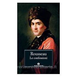 MULTIPALMARES 1 ED. INTERATTIVA