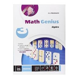 TOPINO CHE CERCAVA CASA (IL)