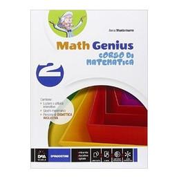VINCERE A BURRACO INTERNAZIONALE