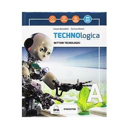 QUADERNO D`ESERCIZI PER IMPARARE LE PAROLE DELLO SPAGNOLO. VOL. 3
