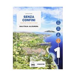 BAMBINO PERFETTO (IL)