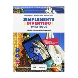 MADRID. ITINERARI, SHOPPING, RISTORANTI, ALBERGHI
