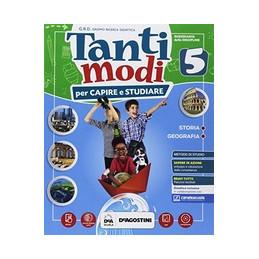 GRANDE ALBERO (IL)
