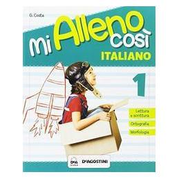AUTISMO COME E COSA FARE. 1 GUIDA OPERATIVA E 2 WORKBOOK. CON AGGIORNAMENTO ONLINE