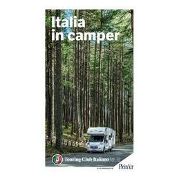 ITALIA IN CAMPER (L`)