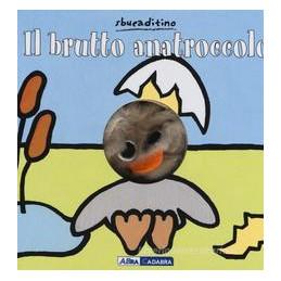VIDEO GAMES. PICCOLO MANUALE PER VIDEOGIOCATORI