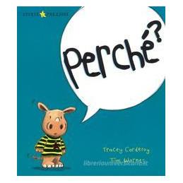 CHE COSA è IL BUDDHISMO. UN MAESTRO E MOLTE TRADIZIONI