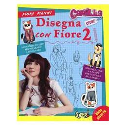MICHELONE. 1000 DISCHI JAZZ (IL)