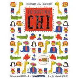 NINJA ALLA SCUOLA MEDIA (UN). VOL. 4