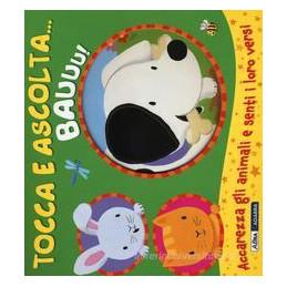 LIBRO GIUSTO PER TEO (IL)