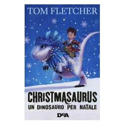 FINNEGANS WAKE. TESTO INGLESE A FRONTE. VOL. 1: V-VIII
