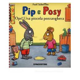 FATTORIA. LUCCICHINI (LA)