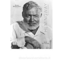 GRANDE AZZUFFATA (LA)