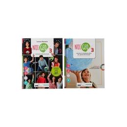 HELENA RUBINSTEIN. LA DONNA CHE INVENTò LA BELLEZZA