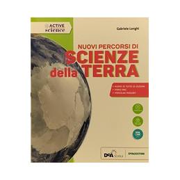 PREISTORIA DEL GIOCO (LA)