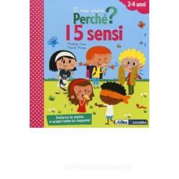 GIOCHI DI WHISPER. YOKAI WATCH (I)