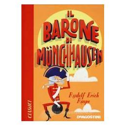LURIDE, AGITATE, CRIMINALI