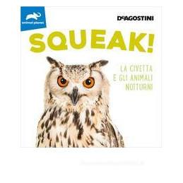ERBARIO VOLGARE A.D. 1522