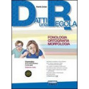 APPUNTI DI MATEMATICA   PERCORSO D GEOMETRIA ANALITICA; ESPONENZIALI E LOGARITMI Vol. U