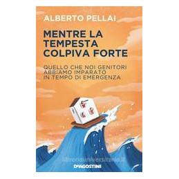 MONDO SENZA DI NOI (IL)