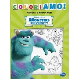 SUSHI SASHIMI. L`ARTE DELLA CUCINA GIAPPONESE