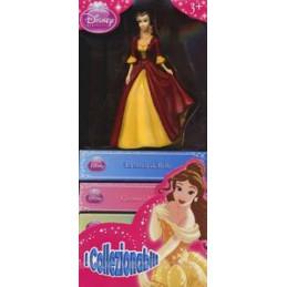 SEGRETO DI HELENA (IL)