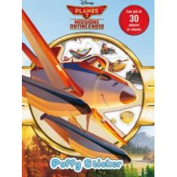 CRUCIVERBA, CRUCIPIXEL E SUDOKU