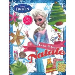 SOCCORSO PSICOLOGICO PER ATTACCHI DI PANICO E ANSIA ACUTA