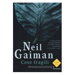 IL LIBRO DI STORIA E GEOGRAFIA IL LIBRO DI STORIA E GEOGRAFIA
