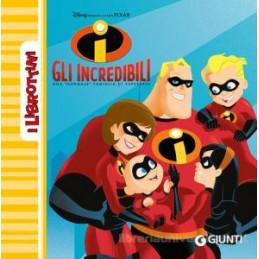 SINDROME DI EUSTACHIO. STORIA ITALIANA DELLE SCOPERTE DIMENTICATE (LA)