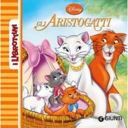 CARICA DEI 101. IL MIO PRIMO ALBUM DA COLORARE (LA)