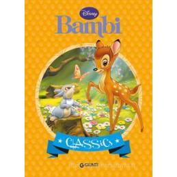 MANUALE DEL GRAN MOGOL (IL)