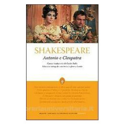 PRELIMINARY FOR SCHOOLS TRAINER SIX PRACTICE TESTS WITHOUT ANSWEAR